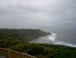 沖縄修学旅行の旅写真29