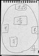 バリドーマ王国超大雑把地図