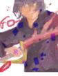 【悲報】2万円が飛んだ【眼鏡壊れる】