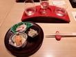 6月22日 日本酒割烹