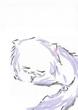 異世界で一緒に猫を飼う(ネムコ)