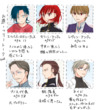 chapter19自己紹介