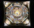 Correggio:聖母被昇天