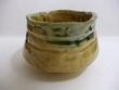 Kobitoの陶芸教室の第11回の写真2
