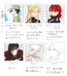 chapter10自己紹介