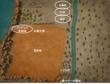 2-18三獣人の居留地を示す地図