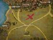 カタクリズム ドラスリア王国