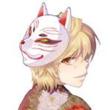 狐塚サムネ