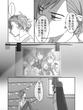 ヒトくちSFi ゾール13