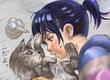 猫とみミサキ(改)