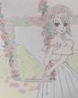 バイオレッタ姫(FA2)