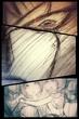 人装神器ゴーアルター/sinへの覚醒