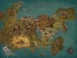 MAP1004