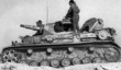 四号戦車D型