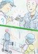 アチラのお医者さんと五行の精霊3