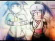 鎧装真姫ゴッドグレイツ/ミナモとヤマブキ