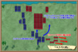 ベルテ川の戦い7
