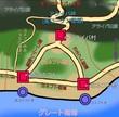 ヨネフト地区簡易地図2  ヨネシゲの記憶