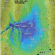 古代地図奈良湖参考資料