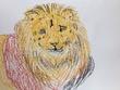 デキ損ないのライオン!