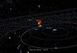 太陽系(Solar System)レベル