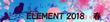 ELEMENT2018春バナー用