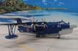戦術輸送飛行艇UC-2