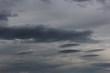 曇りのち雨6