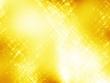 『X'mas 〜聖なる夜の奇跡〜』 第3夜 挿絵 ―2―