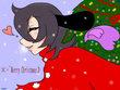 クリスマスのフリイラだったもの1 ばくちゃん編