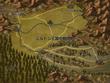 無色騎士 ニートの伝説 地域地図その2