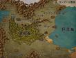 無色騎士 ニートの伝説 周辺地図