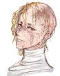 ジロードゥランの素顔