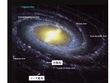 ゾーア星の位置