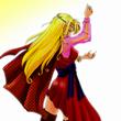 歌姫ガーベラ