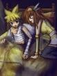無力な魔王と能天気娘(2)