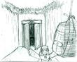 オトギ生活3-18『第一関門』