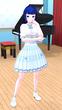 【試作版】九条院麗子・6