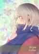 【線画×彩色◆コラボ祭Ⅳ】himmel様の線画