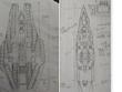 超々ド級戦艦&超大型空母