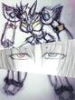 鎧装真姫ゴッドグレイツ/十子とゴーイデア