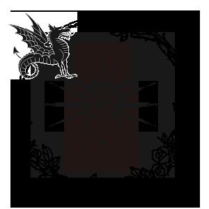 王家の紋章