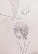 【永遠のヴァンパイアと海の恋人】14