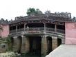 ホイアンの日本人橋