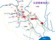 北関東地図その1