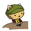 サルバトーレ猫乃