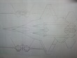 FX-44 陽炎 五面図 1