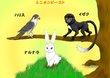 ユニオンビースト~霊獣と共に生きる者達~