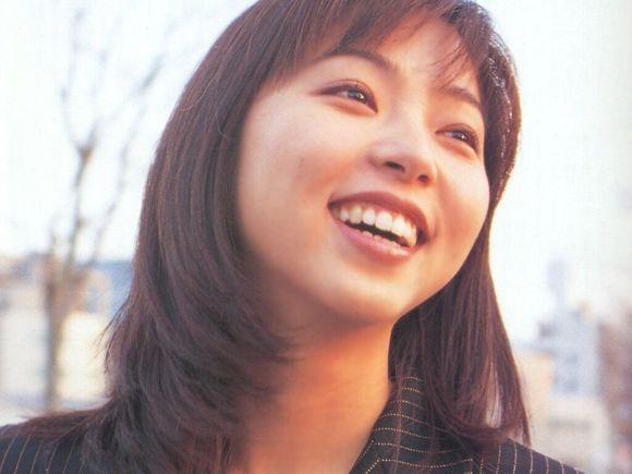 久保純子の画像 p1_23