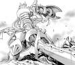 廃墟の戦い